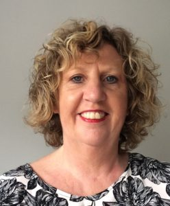 Julie Crowley, Clear Mind Career Coaching Manchester & Saddleworth