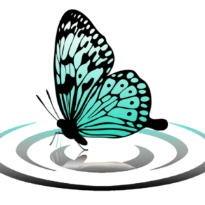 cropped-Small-blue-butterfly-ripple.png