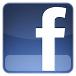 facebook_logo-150x150