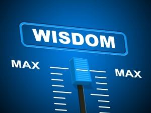 Wisdom Stuart Miles