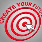 Create your future target SMiles