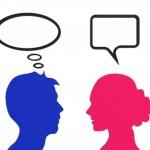 M & F think and speak Stuart Miles