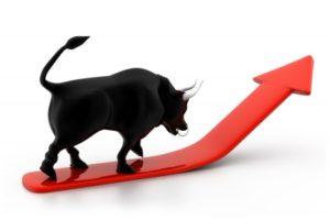 bull-arrow-by-ddpavumba