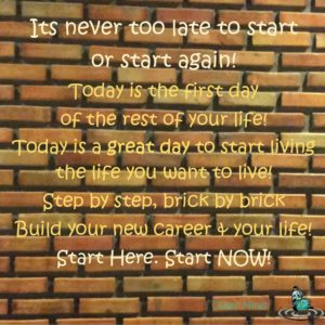 never-too-late-wall