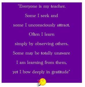 teachers-mine