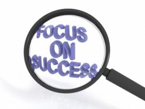 focus-on-success-danilo-rizzuti-80