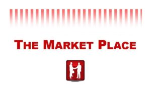 the-market-place-2016